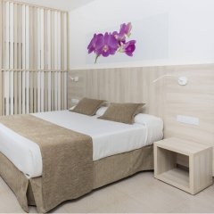 Отель Bahía Principe Coral Playa комната для гостей