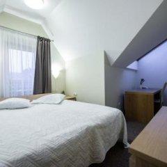 Отель AUDENIS Литва, Гарлиава - отзывы, цены и фото номеров - забронировать отель AUDENIS онлайн комната для гостей фото 3