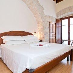 Отель Sa Domu Cheta Италия, Кальяри - отзывы, цены и фото номеров - забронировать отель Sa Domu Cheta онлайн комната для гостей фото 2