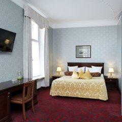 Отель Hestia Hotel Barons Эстония, Таллин - - забронировать отель Hestia Hotel Barons, цены и фото номеров удобства в номере