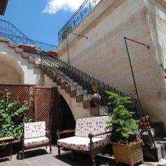 Отель Urgup Konak Ургуп фото 2