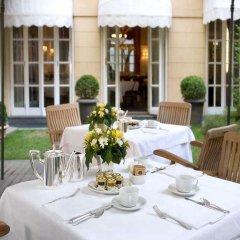 Grand Hotel Sitea фото 4