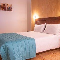Апартаменты Step In Porto Apartments комната для гостей фото 3