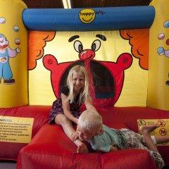 Thon Hotel Baronen детские мероприятия фото 2
