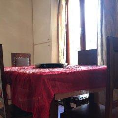 Апартаменты Hd Apartment Венеция фото 4