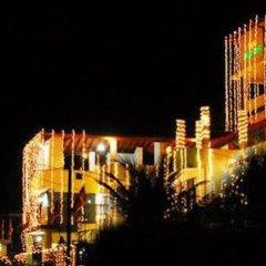 Night Station Hotel фото 5