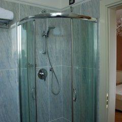Отель Relais La Corte di Cloris ванная фото 2