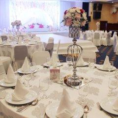 Отель Radisson Blu Resort, Sharjah ОАЭ, Шарджа - 6 отзывов об отеле, цены и фото номеров - забронировать отель Radisson Blu Resort, Sharjah онлайн фото 11