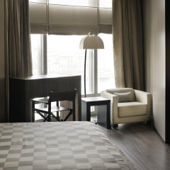 Armani Hotel Dubai Дубай комната для гостей фото 4