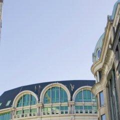 Отель 2GO4 Quality Hostel Grand Place Бельгия, Брюссель - отзывы, цены и фото номеров - забронировать отель 2GO4 Quality Hostel Grand Place онлайн пляж