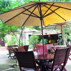 Отель Tigon Homestay Вьетнам, Хойан - отзывы, цены и фото номеров - забронировать отель Tigon Homestay онлайн фото 3