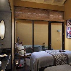 Отель Anantara Kalutara Resort Шри-Ланка, Калутара - отзывы, цены и фото номеров - забронировать отель Anantara Kalutara Resort онлайн спа фото 2