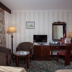 Гостиница Лондон Одесса удобства в номере фото 2