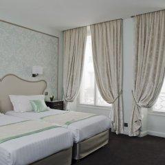 Hotel Saint Petersbourg Opera фото 5
