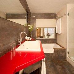 Hotel Vistamar by Pierre & Vacances спа фото 2