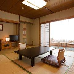 Отель Wataya Besso Кашима комната для гостей фото 2