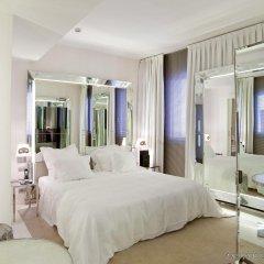Отель Palazzina Grassi Венеция комната для гостей фото 2