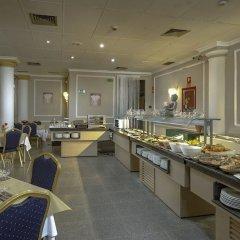 Отель Beleret Испания, Валенсия - 2 отзыва об отеле, цены и фото номеров - забронировать отель Beleret онлайн питание