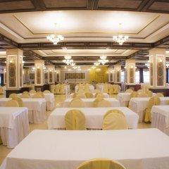 Отель World Of Gold Армения, Цахкадзор - отзывы, цены и фото номеров - забронировать отель World Of Gold онлайн помещение для мероприятий фото 2