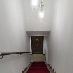 Отель Casa Dolce Venezia Guesthouse интерьер отеля фото 2
