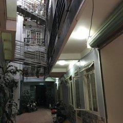 Tuyet Mai Hotel Далат