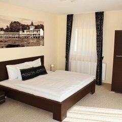Отель Prestige House Венгрия, Хевиз - отзывы, цены и фото номеров - забронировать отель Prestige House онлайн комната для гостей фото 4