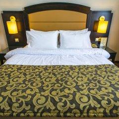 Гостиница Арбат в Москве - забронировать гостиницу Арбат, цены и фото номеров Москва комната для гостей фото 3