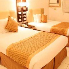 Отель Octagon Mansion Hotel Филиппины, Манила - отзывы, цены и фото номеров - забронировать отель Octagon Mansion Hotel онлайн фото 9