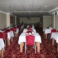 Birlik Sahin Hotel Турция, Агри - отзывы, цены и фото номеров - забронировать отель Birlik Sahin Hotel онлайн помещение для мероприятий