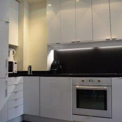 Апартаменты Studio Apartment Near Trocadéro & Champs Elysées в номере фото 2