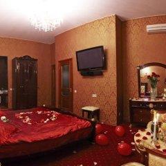 Гостиница Piter Hotels спа фото 2