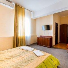 Отель Мон Плезир Казань фото 2