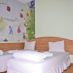 Art Hotel Simona София детские мероприятия фото 2