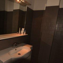 Отель Bounin ванная