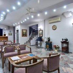 Efehan Hotel Турция, Бурса - 1 отзыв об отеле, цены и фото номеров - забронировать отель Efehan Hotel онлайн питание фото 3