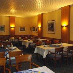 Отель Sunotel Kreuzeck питание фото 3
