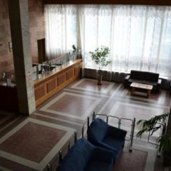Vlasta Hotel Львов спа