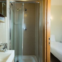 St Joseph Hotel ванная фото 2