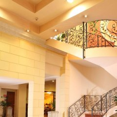Hotel Portamaggiore интерьер отеля фото 3