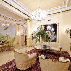 Отель Manos Premier Бельгия, Брюссель - 1 отзыв об отеле, цены и фото номеров - забронировать отель Manos Premier онлайн интерьер отеля