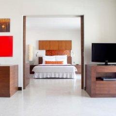 Отель Millennium Resort Patong Phuket удобства в номере