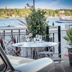 Отель Elite Marina Tower Стокгольм фото 10