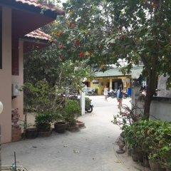 Отель JP Resort Koh Tao Таиланд, Остров Тау - отзывы, цены и фото номеров - забронировать отель JP Resort Koh Tao онлайн фото 2