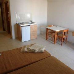 Отель Saint Constantin Hotel Греция, Кос - 1 отзыв об отеле, цены и фото номеров - забронировать отель Saint Constantin Hotel онлайн фото 2