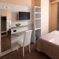 Hotel Enrichetta комната для гостей фото 4