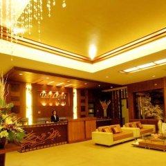 Отель The Light Hotel & Spa Вьетнам, Нячанг - 1 отзыв об отеле, цены и фото номеров - забронировать отель The Light Hotel & Spa онлайн спа фото 2