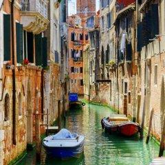 Отель Palazzo Giovanelli e Gran Canal Италия, Венеция - отзывы, цены и фото номеров - забронировать отель Palazzo Giovanelli e Gran Canal онлайн детские мероприятия