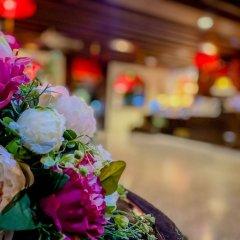 Отель Sino House Phuket Hotel Таиланд, Пхукет - отзывы, цены и фото номеров - забронировать отель Sino House Phuket Hotel онлайн фото 12