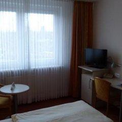 Panorama Inn Hotel und Boardinghaus удобства в номере