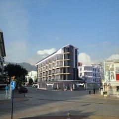 Acar Hotel фото 3